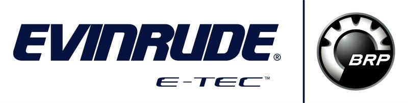 Evinrude Motors