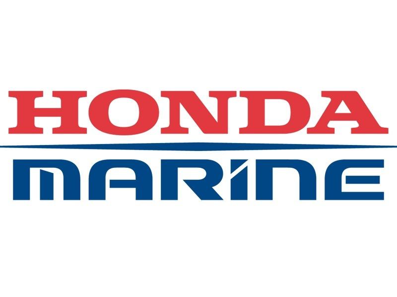 Honda Motors