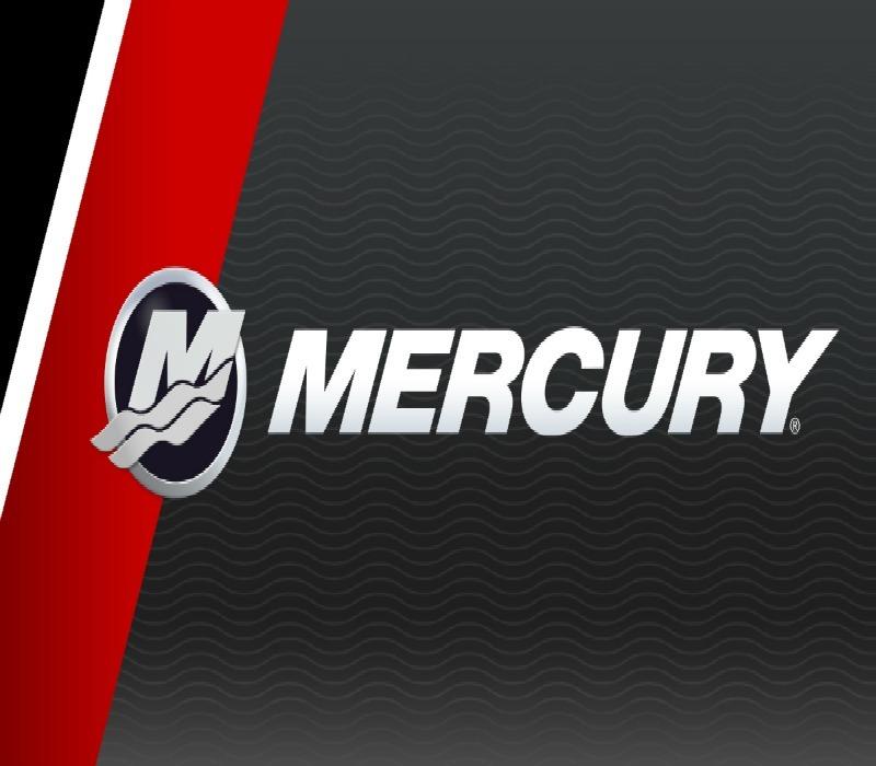 Exclusive Mercury Dealer