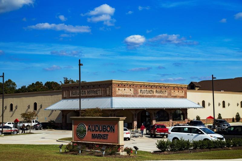 Municipal Building Services