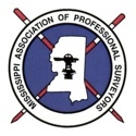 Mississippi Association of Professional Surveyors
