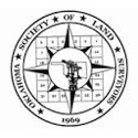 Oklahoma Society of Land Surveyors