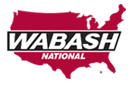 Wabash Wood Products