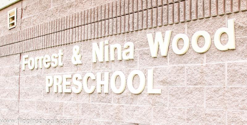 Flippin Preschool