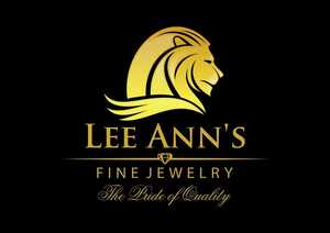Lee Ann's Fine Jewelry