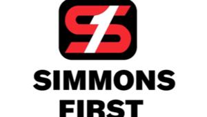 Simmons Banik