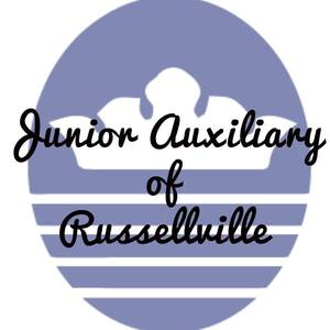 Junior Auxiliary of Russellville