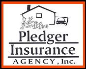 Pledger Insurance