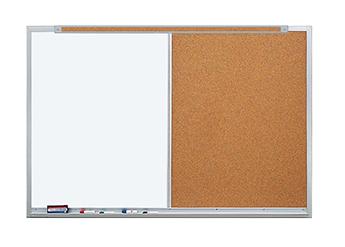 Claridge Equip Products