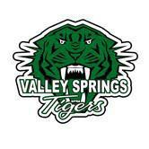 Valley Springs School District