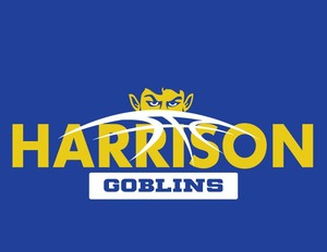 Harrison School District