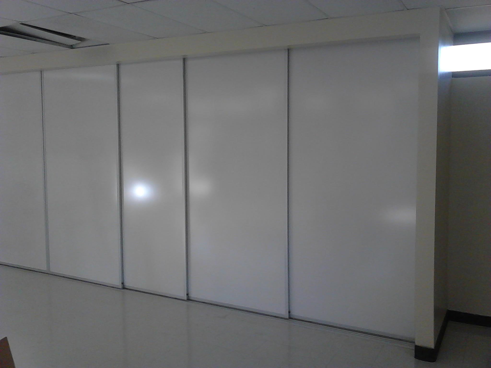 BUILD Gallery