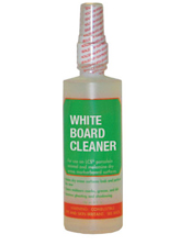 LCS683 Claridge White Board Cleaner