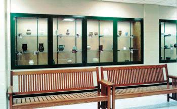 Equip Gallery