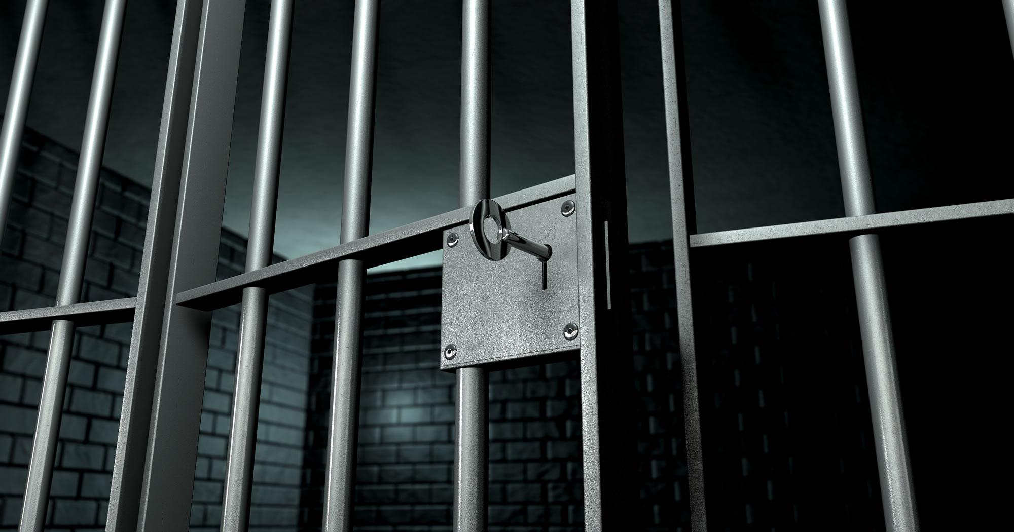 1st Arkansas Bail Bonds