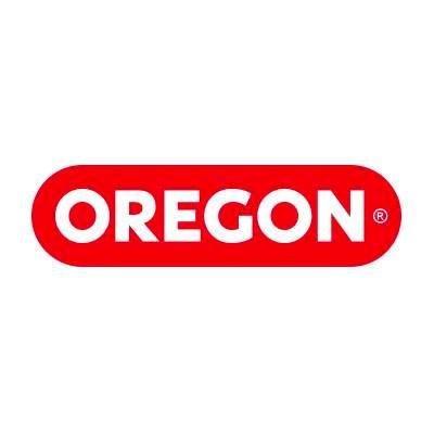 Oregon Small Power Equipment