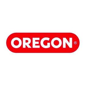 Oregon Small Power Equipment