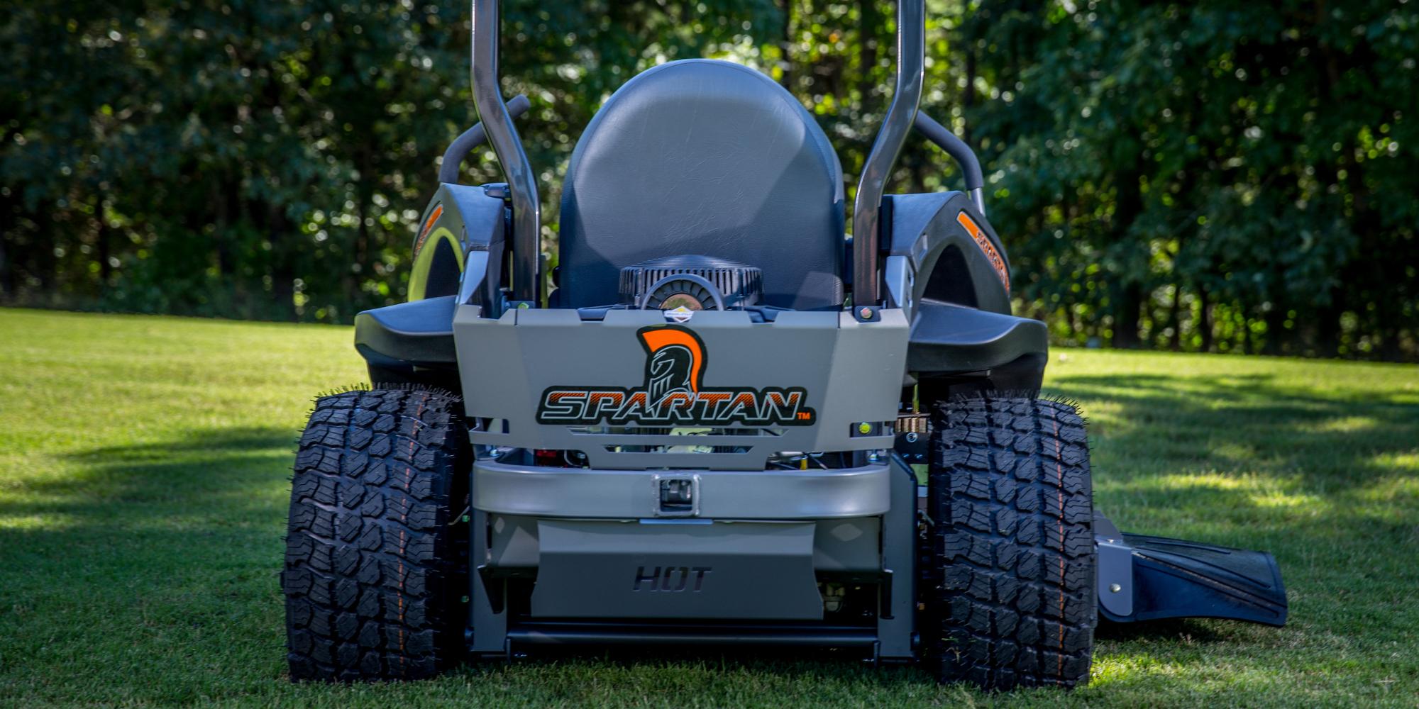 Tractors Unlimited Hattiesburg, MS
