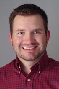 Dr. Kyle Barton