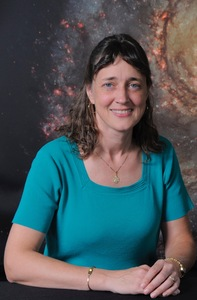 Jennifer Wiseman, Gaston Lecture Series