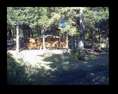 Sherwood Forest Rv Park Amp Campground Lower Buffalo River