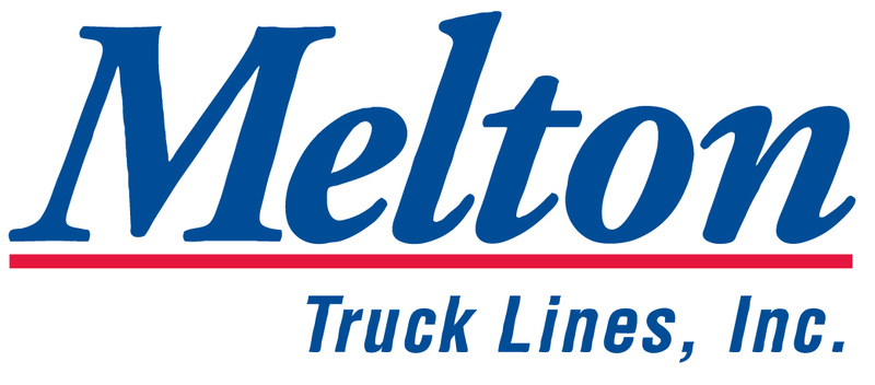 Melton Truck Lines, Inc.