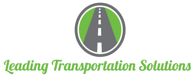Leading Transportation Solutions