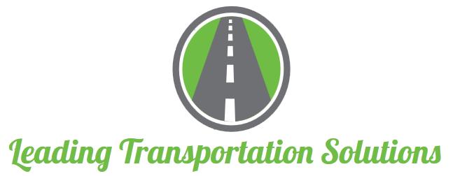 Leading Transportation Solutions