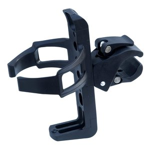 SPYDER EXTRAS REAR CUP HOLDER SF3RT-CH