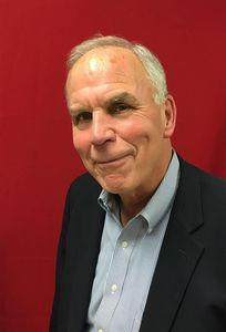 Russ Fischer