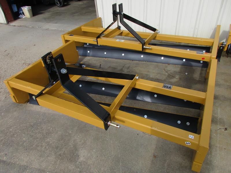 Implements | Tractors Unlimited | Hattiesburg, MS