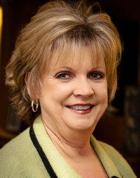 Donna Goodwin