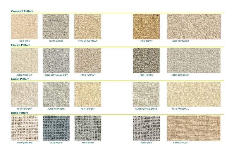 Fabricork - Bulletin Board & Tack Walls