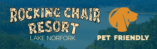 Rocking Chair Resort