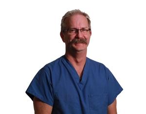John M. Spore, MD, FACS