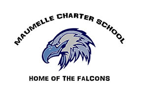 Maumelle Charter School