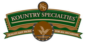 Kountry Specialties