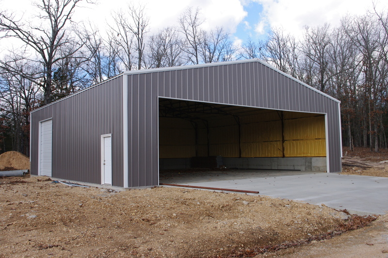 buildings barn building company national pole co financing post barns frame materials