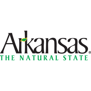 Arkansas Department of Parks and Tourism