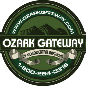 Ozark Gateway Tourist Council