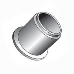 Cap Plug