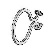 Twist Lock Special