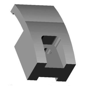 Transistor Insulator