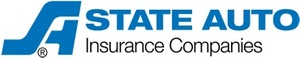 State Auto Insuance