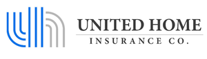 United Home Insurance