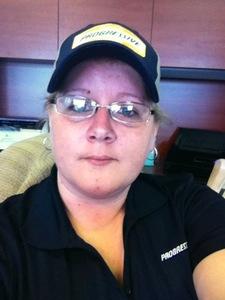 Jennifer Streigle