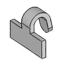 Hook Clip