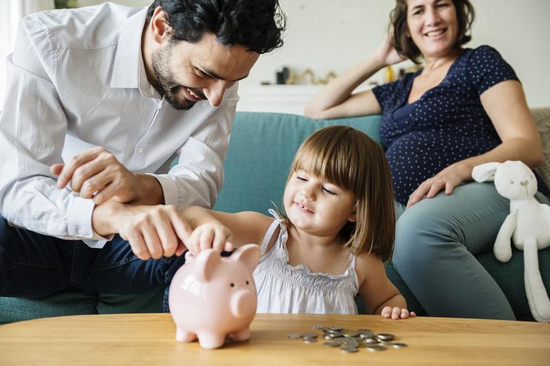 Home, Auto, & Life Insurance