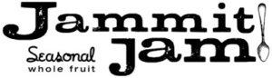 Jammit Jam