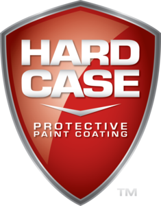 Hard Case™ Paint